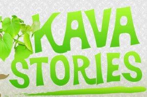 Kava-Stories-POSTER2
