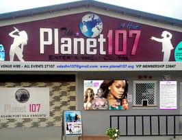 planet107 (2)