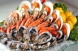seafoodlelagon
