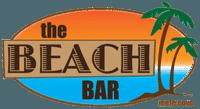 beachbar1