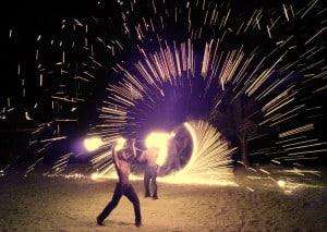 lelagonfire1