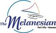 melanesianlogo1