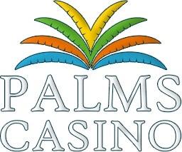 palms-vanuatu-logo