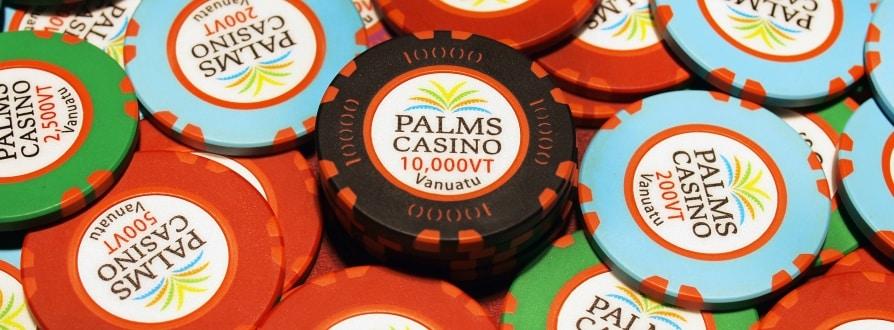 palms casino vanautu
