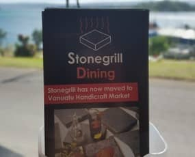 stonegrill8