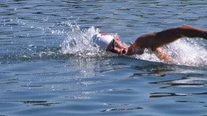 vanuatu open swim1