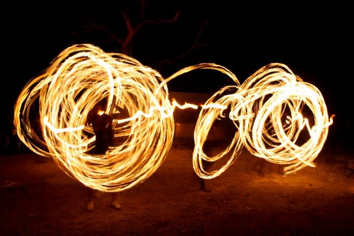 Fireshow-20