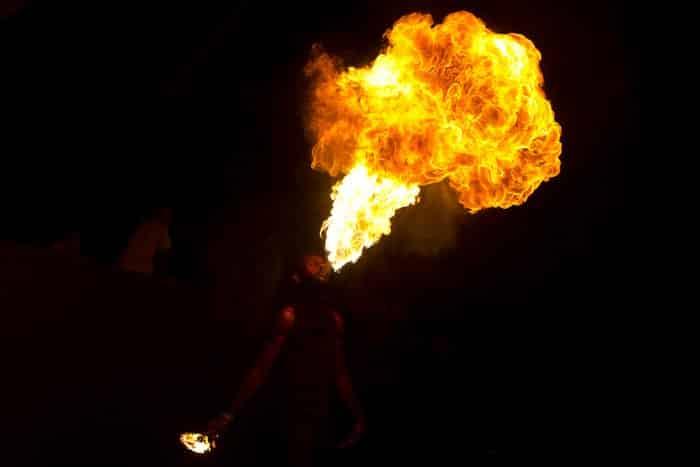 Fireshow-72