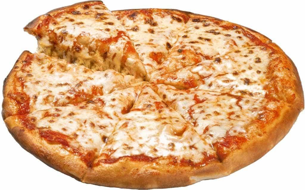 pizza_margarita copy
