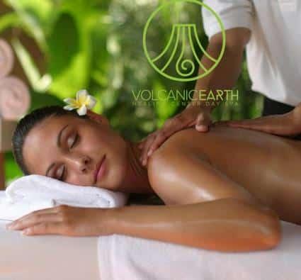 vanuatu-day-spa