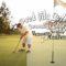 golf club vanuatu senior