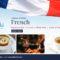 Iririki_Bastille-Day-Digital-Assets-Wotzon-870x600px-2