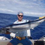 fishing charters vanuatu