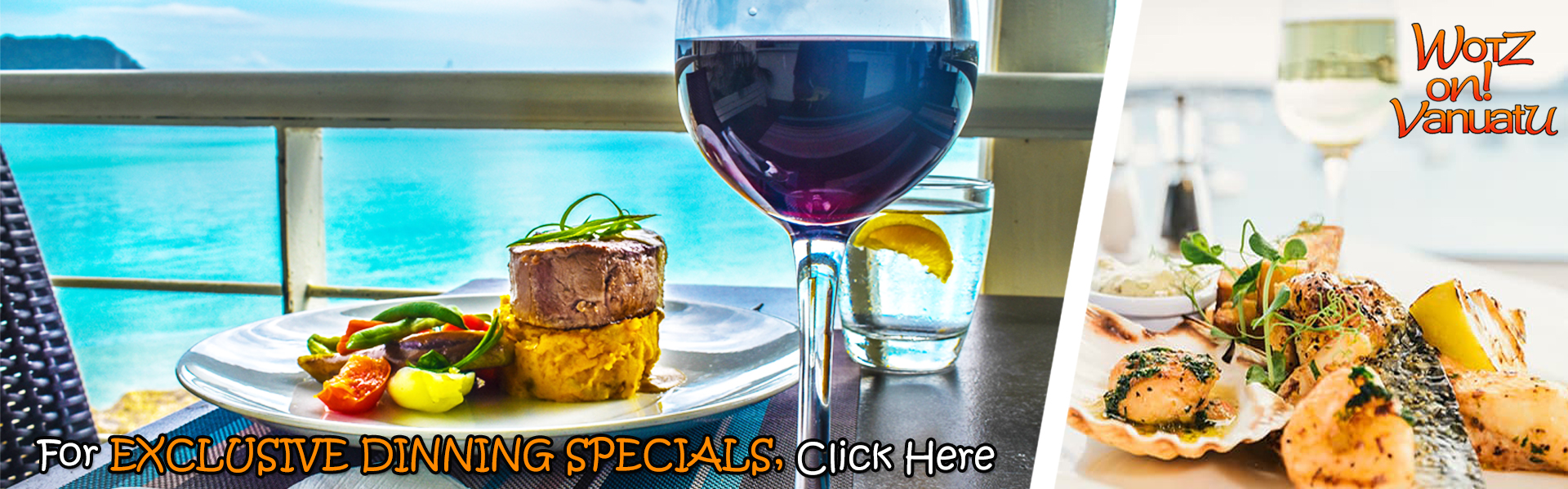 https://wotzonvanuatu.com/wp-content/uploads/2018/02/Wots-on-Vanuatu-Dinning-Specials.jpg