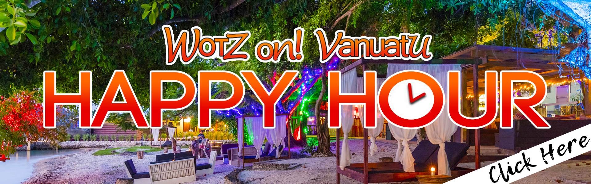 https://wotzonvanuatu.com/wp-content/uploads/2018/03/Wotz-on-Happy-Hour-1.jpg