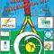 Vanuatu Junior International Tennis Open