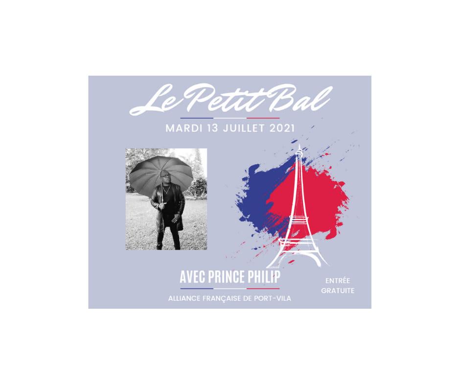 Le-Petit-Bal-1