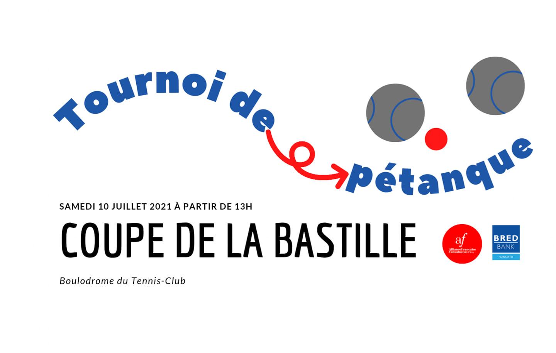 Pétanque-Coupe-de-la-Bastille