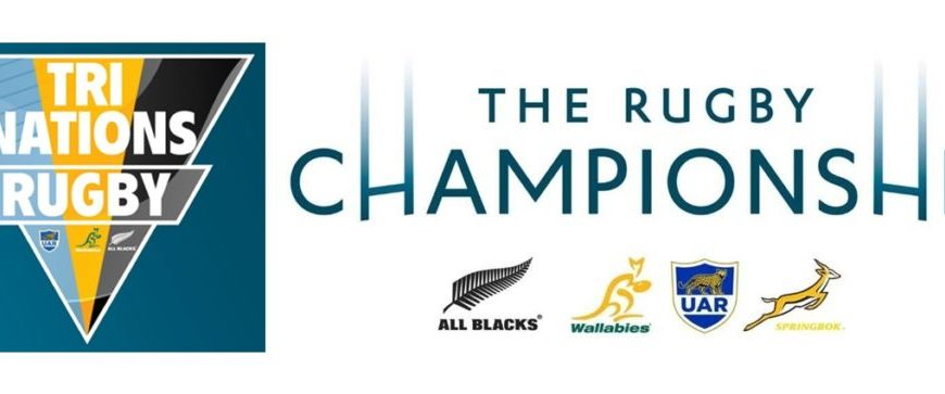 The Rugby Championship - Retreat Seaside Resort, Bar & Restaurant 1